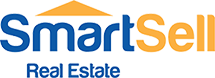Smart Sell Real Estate