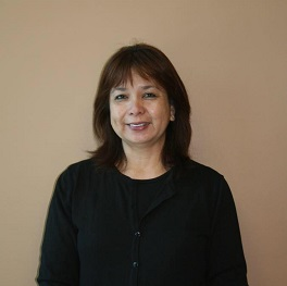 Arlene San Jose