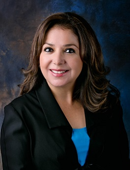 Sonia Estrada